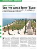 Berre-l-etang-Le-moniteur-14aout09