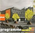 CAUE-74-Programme-2014