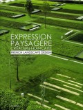 Expression-paysagere-couv