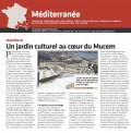 Le-Moniteur5729-Fort-St-Jean-2013