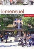 LeMensuel-146-VaisonLaRomaine-Mai-2011