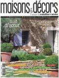 Maisons-Decors-Forst-St-Jean-Aout2013
