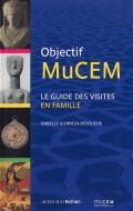 Objectif-MuCEM-Fort-St-Jean