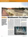 Paysage-Actualites-mars2011Antibes-PAP