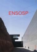 Plateau-technique-ENSOSP-2010
