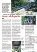 Pont-du-diable-Betons-p2-Aout09