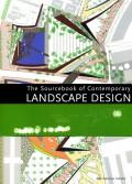 Valence-A-Briand-Landscape-design