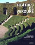 aps-theatres-verdure-2016