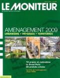 moniteur-2009
