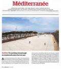 moniteur-5821-juin-2015