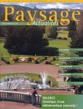 paysages-2004
