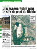 pont-du-diable-Moniteur