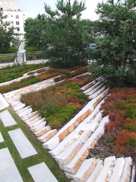 jardin public galbert m morial afn. Black Bedroom Furniture Sets. Home Design Ideas
