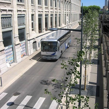 quartier gare valence2005