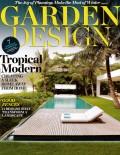Garden-Design-juillet-2015
