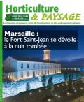 Horticulture_et_Paysage-oct-2014