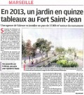 La-Provence-22janv11-Fort-St-Jean