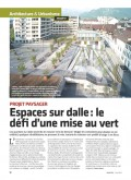 Le-Moniteur-Annecy-24-mai-2013-5713