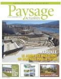 Paysage-Actualites-364-FSJ-Nov2013