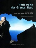 Petit-traite-des-Grands-Sites-2009