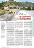 Pont-du-diable-Betons-oct09