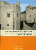 fort-chateau-drome
