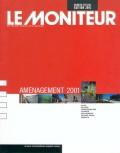 le-moniteur-2001