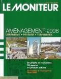 moniteur-2008