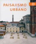paisajismo-urbano