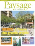 payages-2004-02
