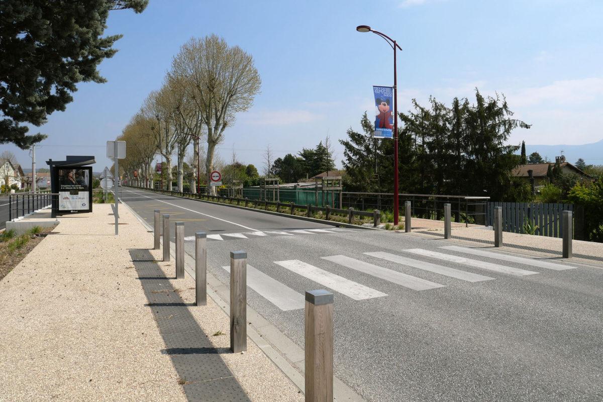 Saint-Paul-lès-Romans